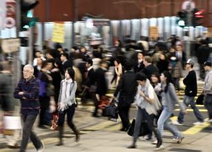 HK_StreetScene_Large