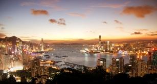 HK Winfred Chan